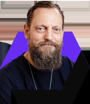 Mikko Taivainen