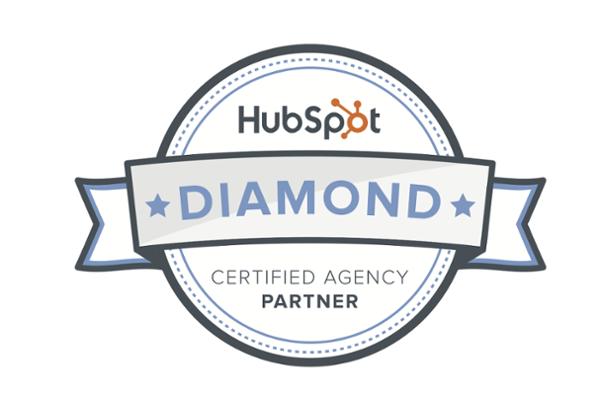 HubSpot-Diamond_Badge