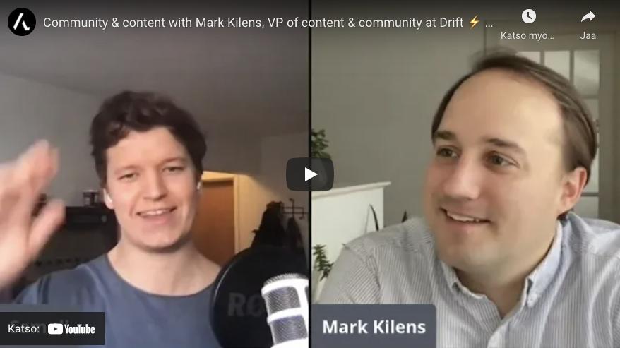 https://tietopankki.advanceb2b.com/hubfs/Mark_Kilens.png