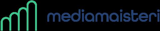 Mediamaisteri_logo_vaaka_RGB_450px