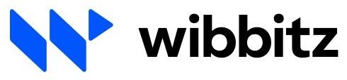 wibbitz-1