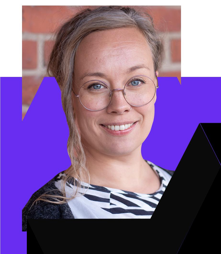 Hanna Isohanni-Nikula