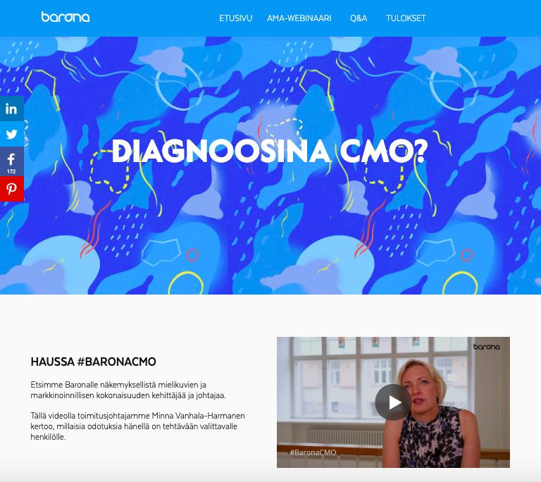 baronacmo4