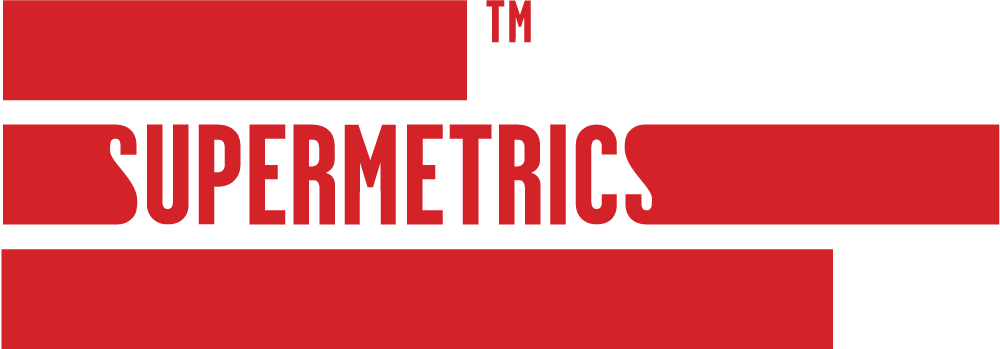 supermetrics-logo