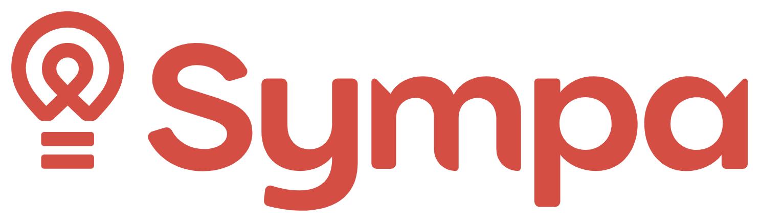 sympa_logo_